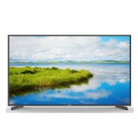 electronics in nigeria Buy Electronics in Nigeria | Samsung Electronics from Pointek HISENSE TV 2