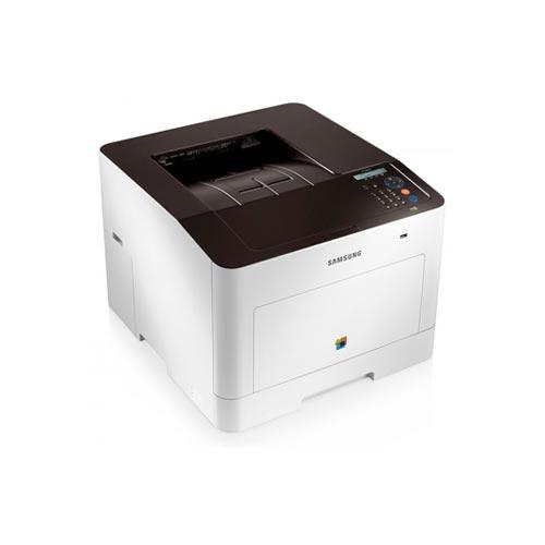 https://www.pointekonline.com/wp-content/uploads/2018/01/m2020-printer.jpg