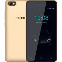 tecno phones with fingerprint Buy Tecno Phones in Nigeria | Tecno Phones with Fingerprint from Pointek tecno f1