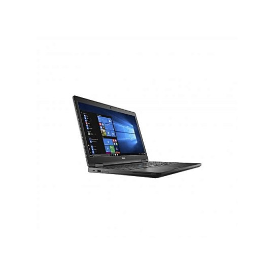 dell inspiron 15 4gb-1tb Dell Inspiron 15 4GB-1TB dell inspiron 15 buy tecno phone Pointek Online – Shop for Mobile Phones, Electronics & Computers dell inspiron 15