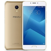 meizu m5 note 3/32gb Meizu M5 Note 3/32GB meizu m5 note