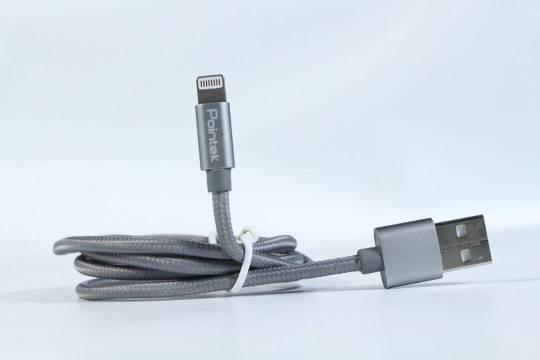 pointek_apple_cable
