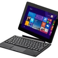 nextbook quad-core 10.1