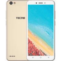 Tecno Pop1 pro pointek black friday Pointek Black Friday pop1pro