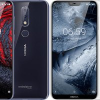 online store Online store – Buy Mobile Phones, Electronics & Computers from Pointek nokia 61 plus 2