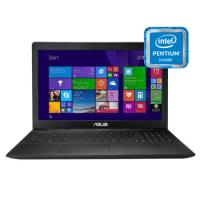 Asus X553S Intel Pentium ASUS X553S Pentium buy tecno phone Pointek Online – Shop for Mobile Phones, Electronics & Computers ASUS X553S Pentium