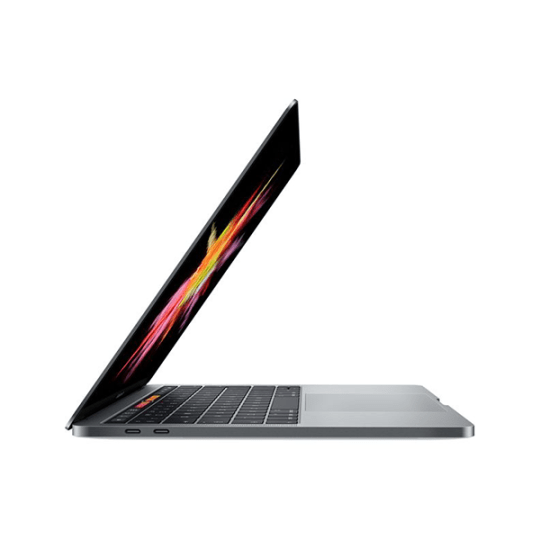 buy apple laptops in nigeria