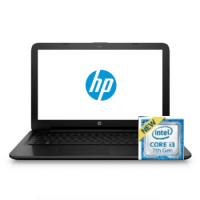 hp laptops in nigeria Shop Hp Laptops in Nigeria | Hp Computers Specification and Prices HP 250 G4 Intel 5th Gen Ci3