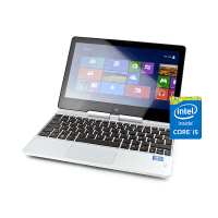 online store Online store – Buy Mobile Phones, Electronics & Computers from Pointek HP EliteBook Revolve 810 G3 1