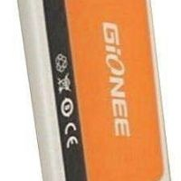 mobile phones accessories in nigeria Buy Mobile Phones Accessories in Nigeria from Pointek M5 mini 1