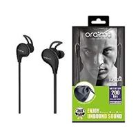 online store Online store – Buy Mobile Phones, Electronics & Computers from Pointek Oraimo Headset