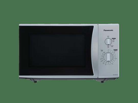 Panasonic Microwave Oven NN-SM332 Panasonic microwave oven