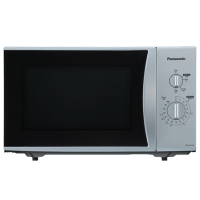 pointek black friday Pointek Black Friday Panasonic microwave oven