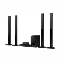 pointek black friday Pointek Black Friday Samsung Home theatre HTF455BK