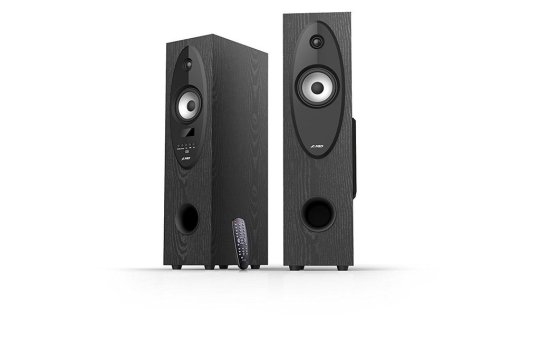 f&d t30x speaker