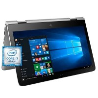 HP envy X360 online store Online store – Buy Mobile Phones, Electronics & Computers from Pointek hp envy 360
