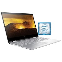 hp-envy-x360 online store Online store – Buy Mobile Phones, Electronics & Computers from Pointek hp x360 15