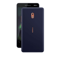 Nokia 2.1 online store Online store – Buy Mobile Phones, Electronics & Computers from Pointek nokia 2