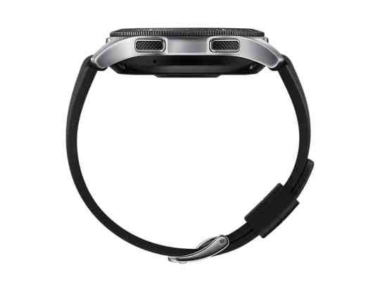 side-view-samsung-galaxy-watch-r800