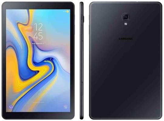 Samsung Galaxy Tab A T595