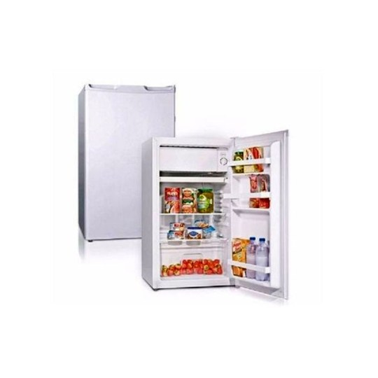 Hisense Refrigerator single door