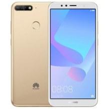 huawei phones on jumia buy huawei phones in nigeria Buy Huawei Phones in Nigeria | Latest Huawei Phones from Pointek huawei y6 prime 2018