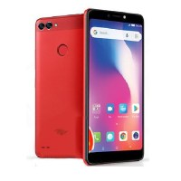 Buy itel phones in nigeria android phones in nigeria Buy Android Phones in Nigeria | Latest Android Phones from Pointek itel s33