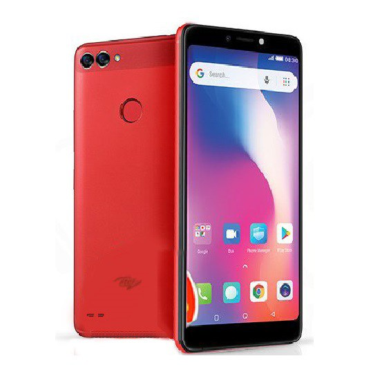 Buy itel phones in nigeria buy itel phones in nigeria Buy Itel Phones in Nigeria | Itel Phones Price and Specification itel s33