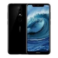 Nokia 5.1 plus online store Online store – Buy Mobile Phones, Electronics & Computers from Pointek nokia 5