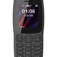 online store Online store – Buy Mobile Phones, Electronics & Computers from Pointek nokia 106 featured