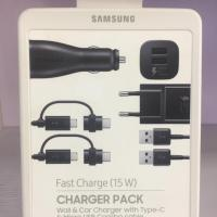 mobile phones accessories in nigeria Buy Mobile Phones Accessories in Nigeria from Pointek Samsung fast charge pack