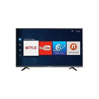 "hisense 43"" full hd smart tv"