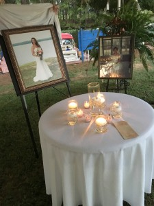 2016-10-wedding-at-the-pointe-lake-gaston-7
