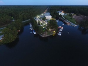 catering-by-the-pointe-lake-gaston-11