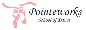 Pointeworks School of Dance
