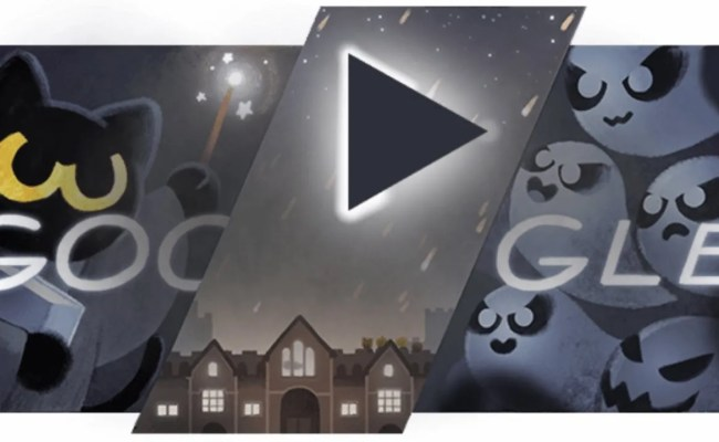Best Google Doodle Games Quick Search Google Games To