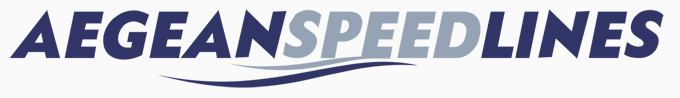 Aegean Speed Lines - Greek Ferries - Ferry Companies
