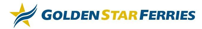 Golden star ferries - Greek Ferries - Ferry Companies