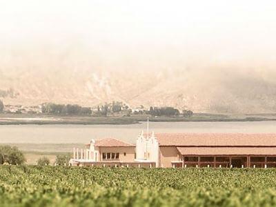 Alpha-Estate | Wine Producers | Greek Wine Producers | Greek Wineries | The Best Wineries of Greece | Wine routes in Greece | Wine roads of Greece