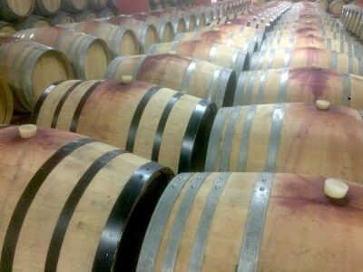 Patras Mavrodaphne | Peloponnese wines | The Vineyards of Peloponnese | Peloponnese Wine Region | Peloponnese Wine Roads | Wines and Grape Varieties of Peloponnese | Peloponnese wineries | Wines from the Peloponnese