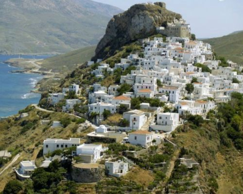 Skyros | Skyros hotels | Skyros ferries | Skyros flights
