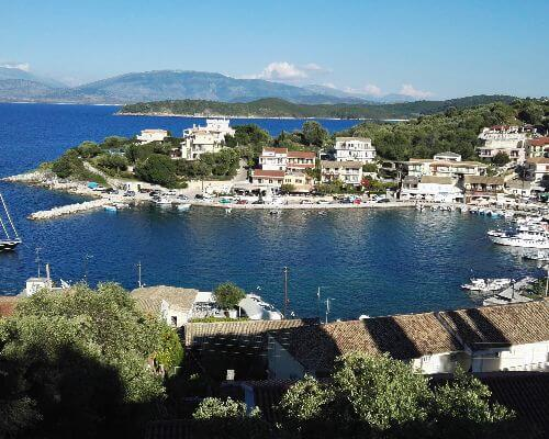 Kassiopi | Kassiopi castle | Kassiopi beaches | Corfu towns | Corfu hotels | Corfu beaches | Kassiopi nightlife | |Corfu resorts