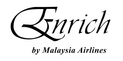 Malaysia Airlines again devalues its Enrich program: 15%