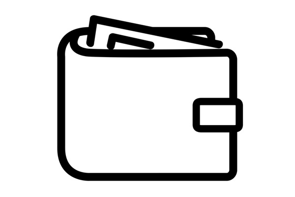 Purchase of alaska essay » Online Writing Service