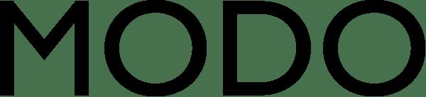 Modo logo