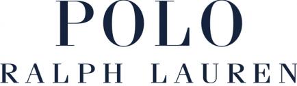 Scott Harris logo