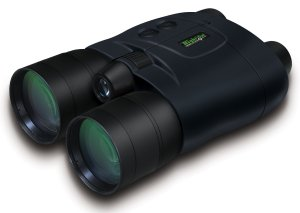 The Best Night Vision Binoculars - Night Owl Pro Nexgen