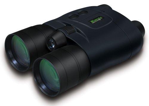 The Best Night Vision Binoculars - Night Owl Pro Nexgen