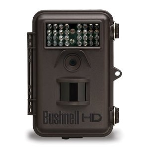 Bushnell 8MP