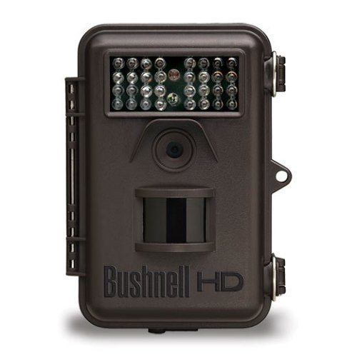 Bushnell 8MP